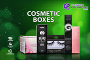 Cosmetic Boxes -1 (2)
