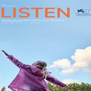 CINEMA: Listen