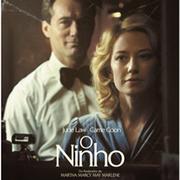 CINEMA: O Ninho