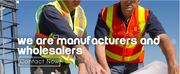 wholesale uniform distributor