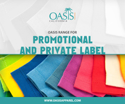 trusted private label company in usa