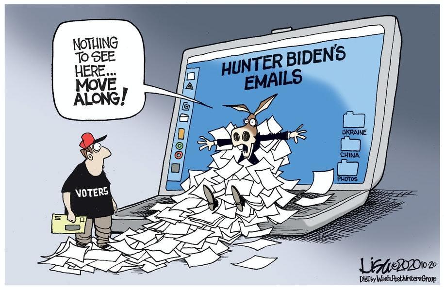 hunter-biden-emails