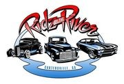 CANCELED TO MAY 15TH '- Ridz On The River -Cartersville, GA