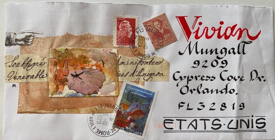 _For  Vivian  , my FB friend !