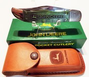 Case John Deere 6265