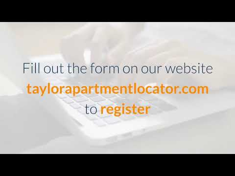 Luxury Apartments Locator Frisco Dallas Houston TX | taylorapartmentlocator.com | Call 2146249892