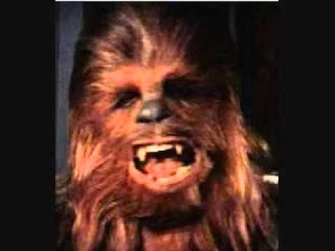 Supernova - Chewbacca(Clerks Soundtrack)