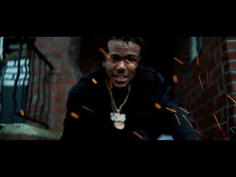 Envy Caine - Controversy (Dir. By Kapomob Films)