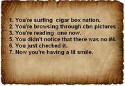 cbn mindset