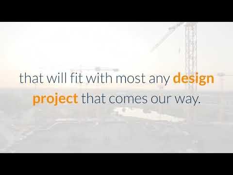 Engineering CAD Design Services TX | 8174732720 | dfwcad.com