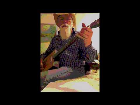Cowboy Song             Lynott   -  A. D. Eker     2020