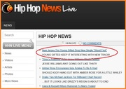 Hip Hop News Live..  Featuring...Young Gifted.... https://m.facebook.com/story.php?story_fbid=634357853895711&id=136292470368921