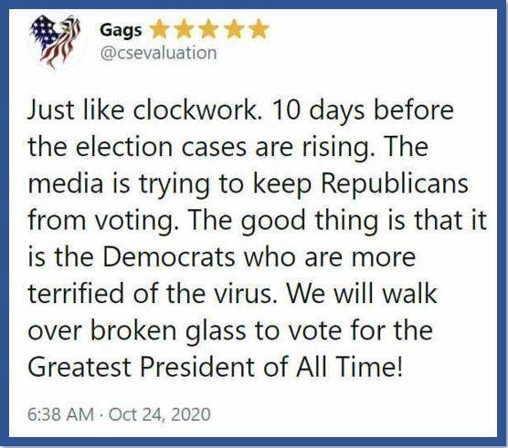 vote-broken-glass