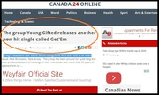 Canadian News.. @younggifted3000.. https://m.facebook.com/story.php?story_fbid=635098017155028&id=136292470368921