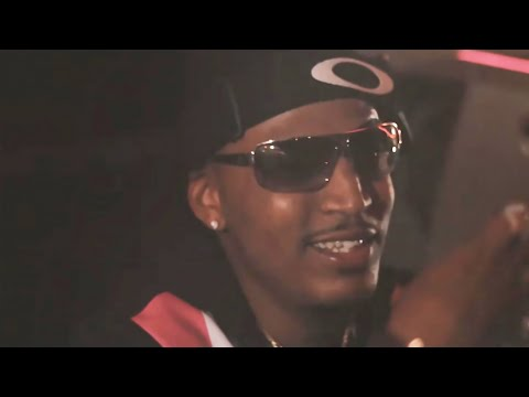 Touchmoney Cease - Savage (Freestyle) (2020 New Official Music Video) (Directed By GarciaFPS)