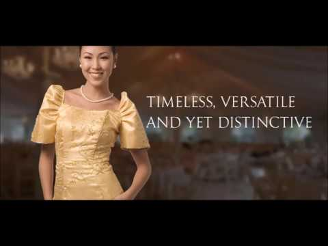 Qualitative Barong Tagalog, Filipiniana Dresses online store  - Barongs R us
