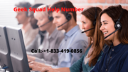 Geek Squad Help Number in USA