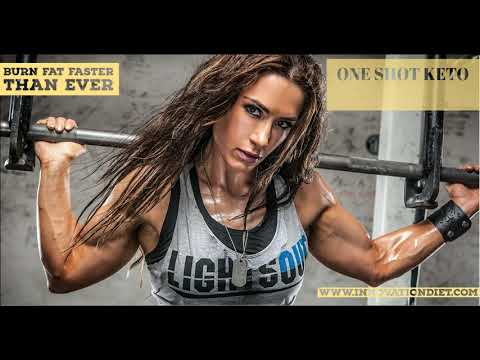 One Shot Keto | The Perfect Ketogenic Dietary Supplement | *Buying Offer*