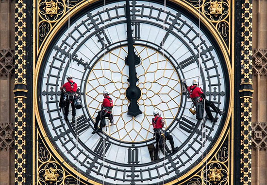 Spring Forward, Fall Back: Should We Abolish Daylight Saving Time?