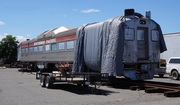 Southern Pacific #10