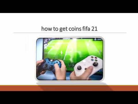 Acquire Your Benefits To Meeting Goals On Fifa 21