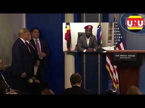 Latest News In Uganda  Breaking Stories – Flash Uganda Media