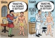 2019 vax_science_not_settled