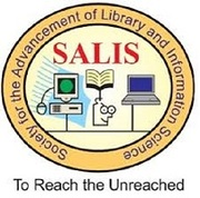 SALIS 2020: International Virtual Conference on Challenges and Opportunities to Libraries and LIS Professionals in the Changing Global Scenario