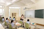 cbse schools in pune