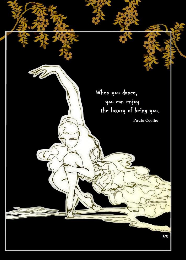 AMI-Ill-womandancing-17-5-6-CARD