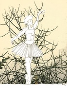 AMI-Ill-womandancing-18-5-9-med