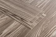 Hot sale wood texture Wood color PVC Floor