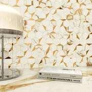 Luxusné keramické obklady do kúpeľne