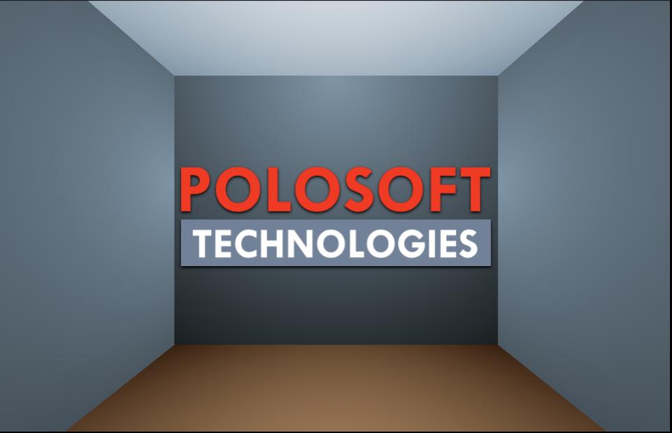Polosoft Software Marketplace Hub for Land Surveyors