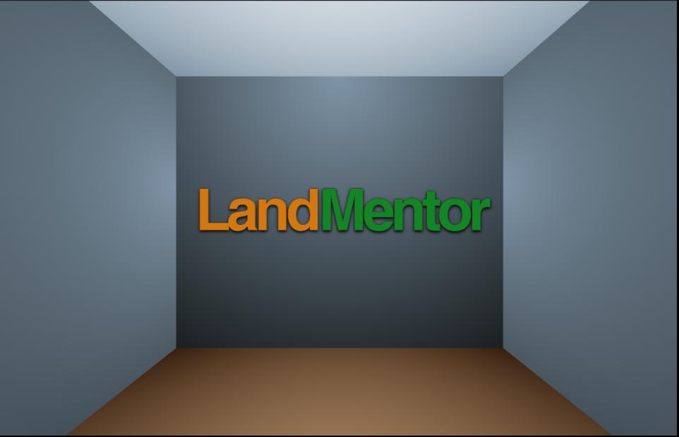 Land Mentor Software Marketplace Hub for Land Surveyors