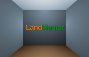 Visit Land Mentor Store in Smarketplace