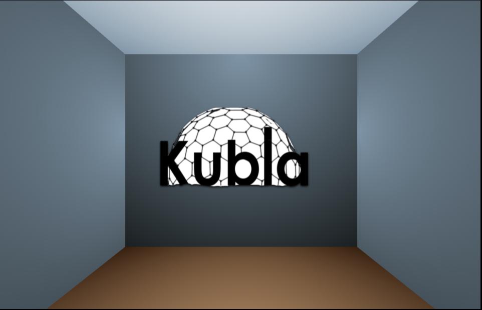 Kubla Software Marketplace Hub for Land Surveyors