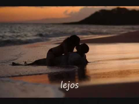 Michael Bolton - A Love So Beautiful (subtitulos español) by JPM