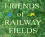 Railway Fields open on Saturday 31st