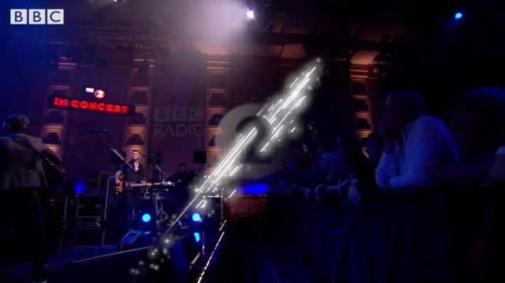 Stereophonics - Have A Nice Day (Radio 2 In Concert)[via torchbrowser.com]