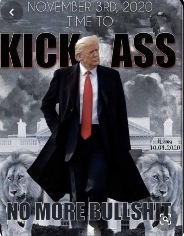 kick-ass-trump