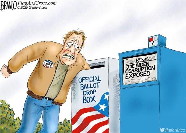 branco-i-voted
