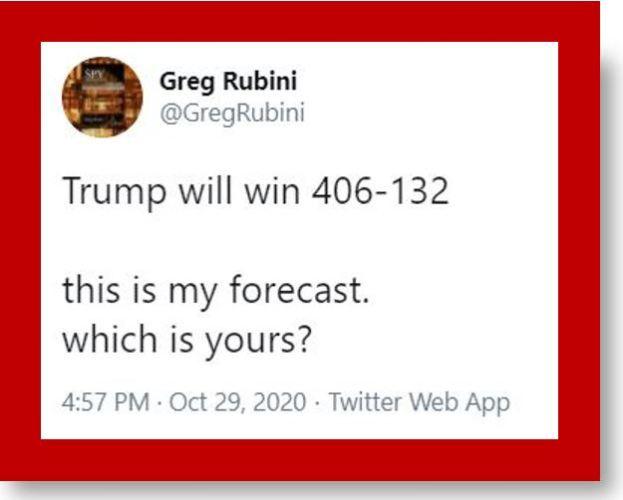 trump-win