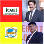 Media And Entertainment Industry Is Going To Bounce Back Fast- Sandeep Marwah