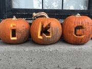 Annual (?) iKC pumpkin(s)