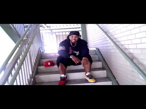 Piff aka Pennywise Jr - Hoodie Season (2020 New Official Music Video) (Prod. By Adwerdz)