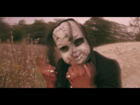 Gaudy Biggs Paranoid Prod by Spazoutbeatz Halloween Edition 2020