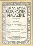 NGM 1920-11