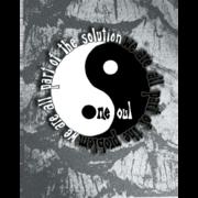 One Soul