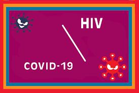 Hoe ervaar je als persoon met hiv de coronaperiode? Draag bij door de vragenlijst in te vullen!